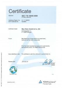 ISO_TS_2018_02_12_eng