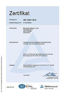 zertifikat_14001